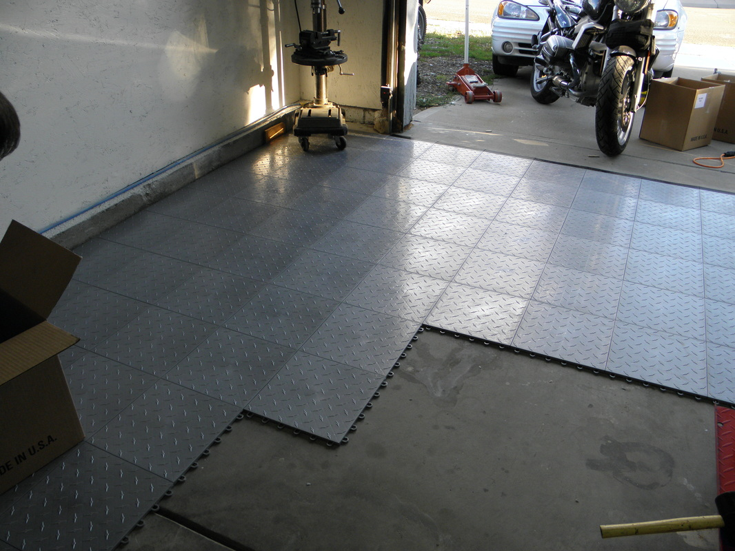 Racedeck garage flooring uk related keywords racedeck Two floor garage