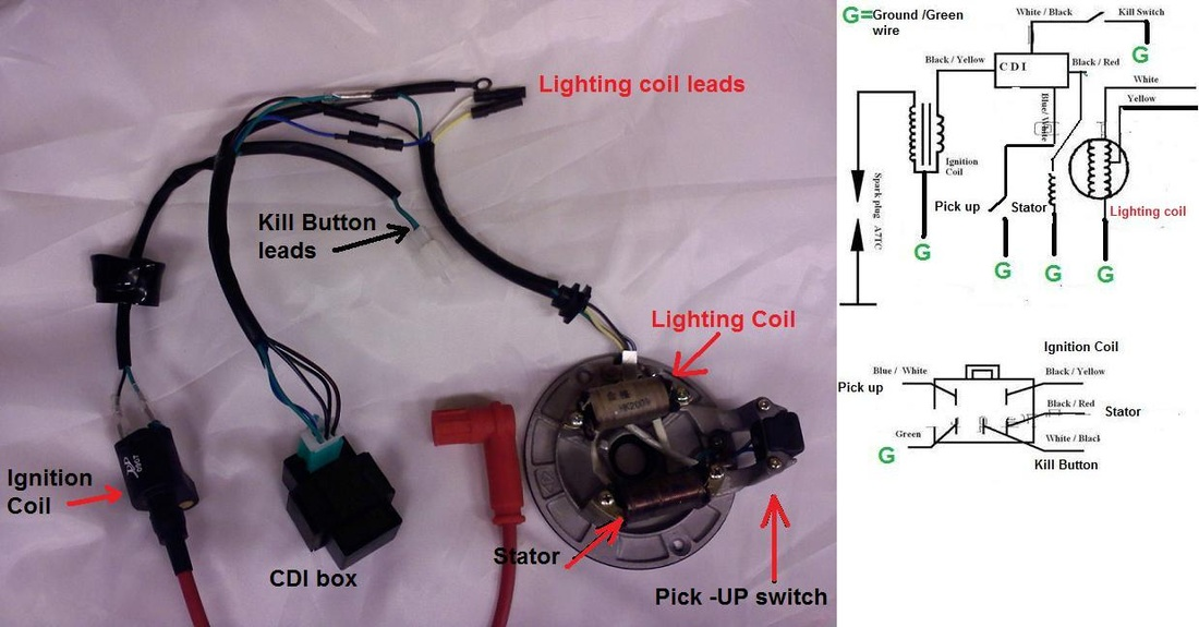 01834a9ec2d23b20d66970482e600877 also Atmega 8 Ignition Filtering in addition 555 Ignition Coil Driver together with Oil Pressure Sensor 0 150 Psi 2 also Atmega 8 Ignition Filtering. on cdi ignition schematic