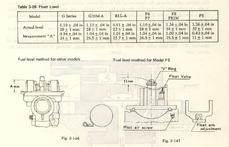 Kawasaki Four Wheeler Wiring Diagram - Schematics Online on