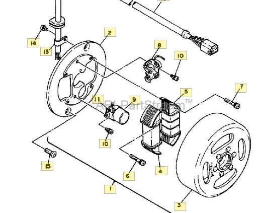 8351556_orig servicemanuals motorcycle how to and repair ignition coil wiring diagram motorcycles at gsmportal.co